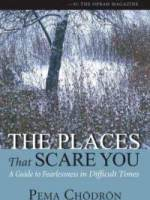 places-that-scare-you-pema-chodron-paperback-review-quotes