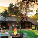 Accommodation Lokuthula 1