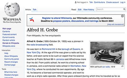 AHGrebe-Wikipedia-480