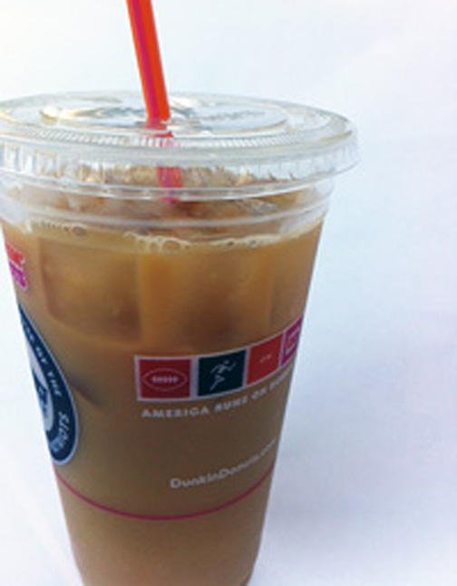 iced-coffee