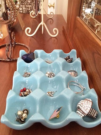 jewelry hanging 3