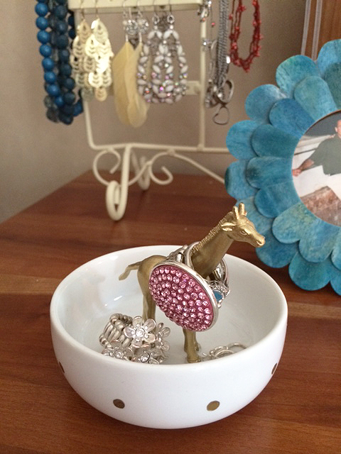 jewelry hanging 4