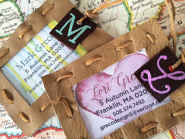 luggage tags final detail