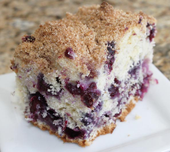 blueberry-crumb-cake-slice