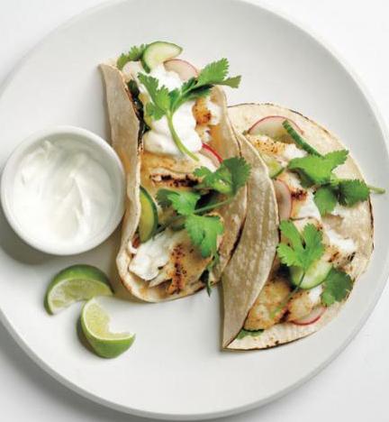 fish-tacos-ictcrop_gal