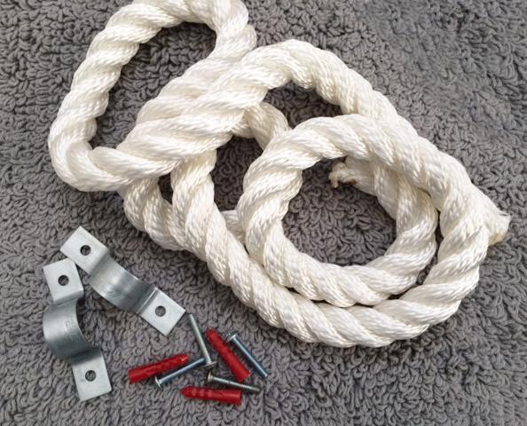 rope towel holder_mats