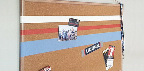 painted cork board_feature