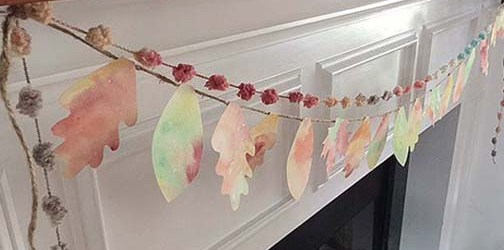 fall-watercolor-leaf-banner_feature