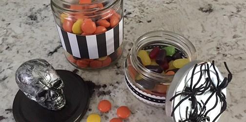 halloween-jars_feature