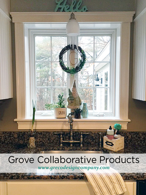 amazing all natural and convenient grove collaborative. Black Bedroom Furniture Sets. Home Design Ideas