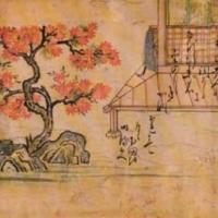 Κύκλος διαλέξεων για την Ιαπωνική Τέχνη