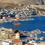 Kalymnos Island - Greece Travel Agency