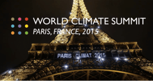 COP21 blog graphic _3