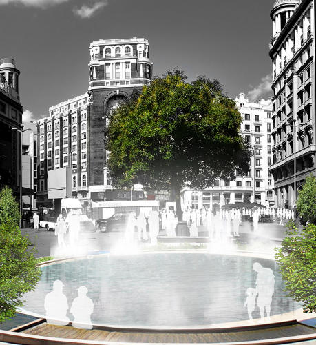 3056166-slide-s-6-madrid-is-covering-itself-in-plants-to-help-fight