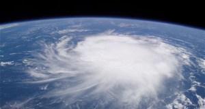 Schimbările climatice complică prognoza meteo