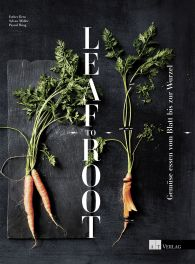 leaf_to_root_cover