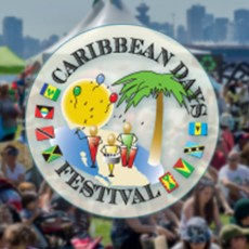 Caribbean Days 2016