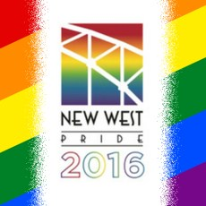 New West Pride 2016