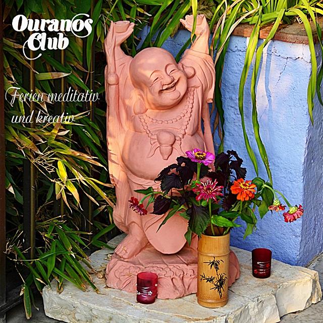 Ouranos club