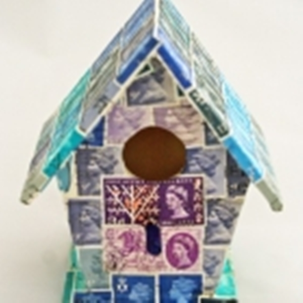 41386 140 140 3 stamp bird house mabelmavern