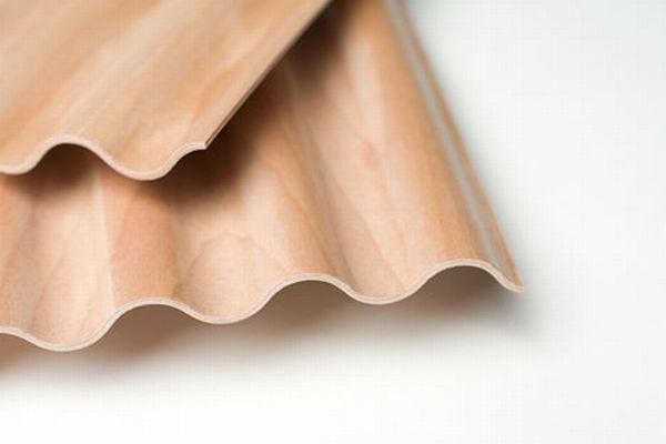 corelam wood 1