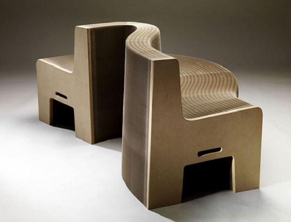 FlexibleLove furniture