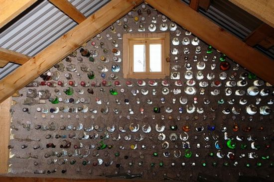 glass bottle house 7