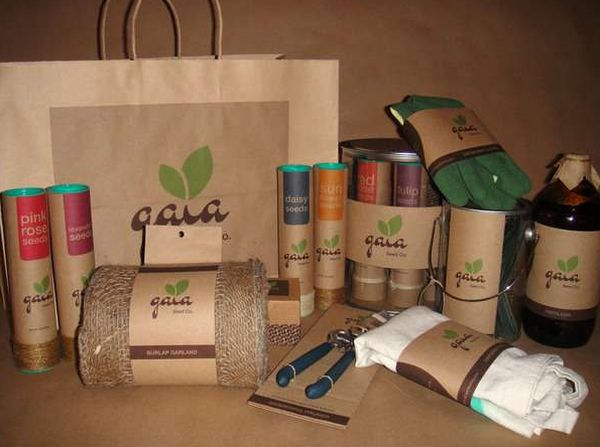 recyclable plant packaging 7