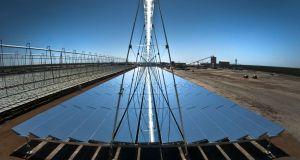 csp-Areva-Solar