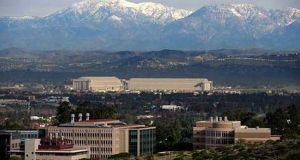 University of California_1