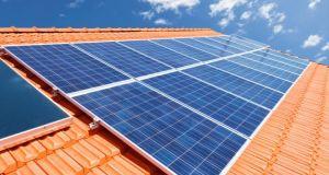 renewable energy 3