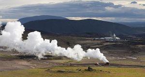 geothermal energy (1)