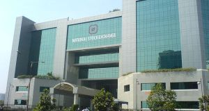 Green India's National Stock Exchange