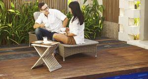 building a patio (5)