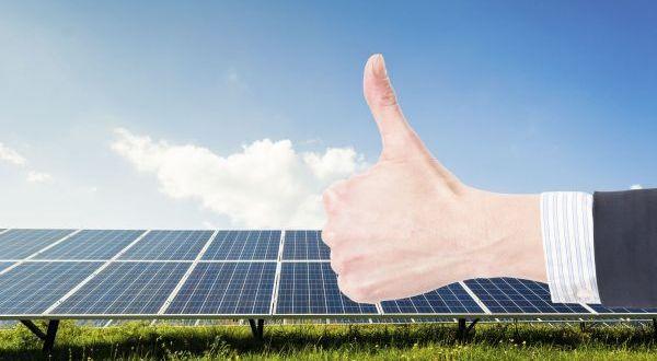 Energy Breakthroughs