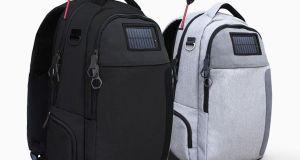 anti-theft lifepack