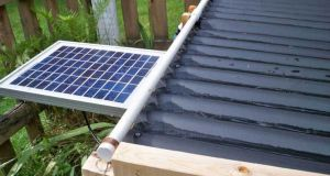 solar powered pool heaters 2