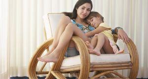 eco-friendly furniture (2)