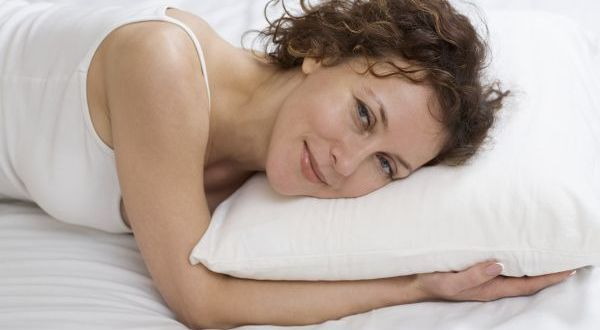 green-mattress-benefits-2