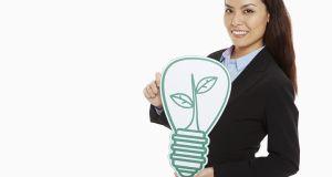 eco-friendly-way