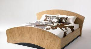 teak-furniture-design-3