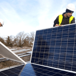 contact us Green energy Solutions