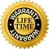 Warranty-Badge-2