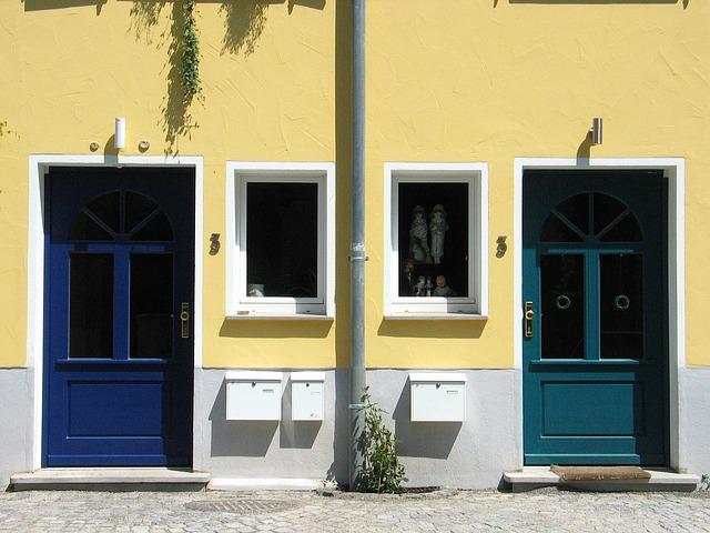 Best energy efficient exterior doors for Energy efficient entry doors