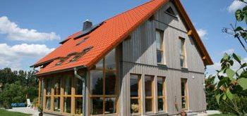 Sander-Haus