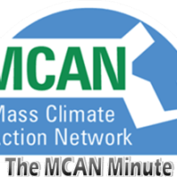 TGoG Podcast 075 - Australian Price on Carbon with Massachusetts Climate Action Network