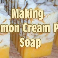 Soap Making: Product Liability Insurance