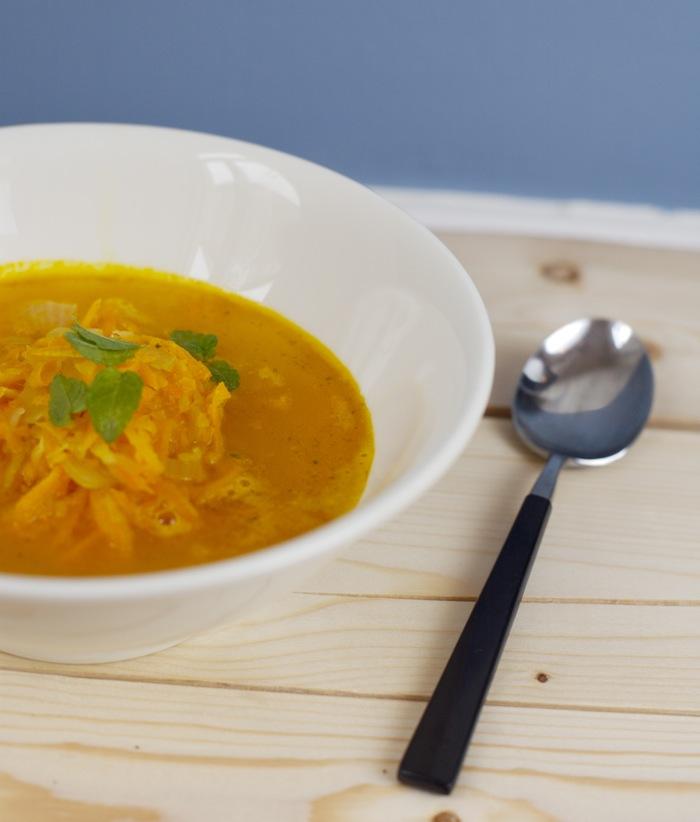 Carrot_soup_700