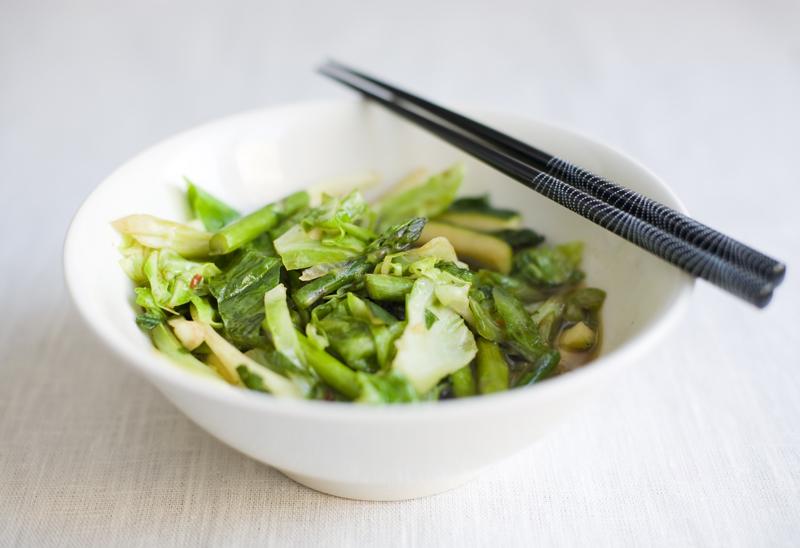 Asian_asparagus_wok