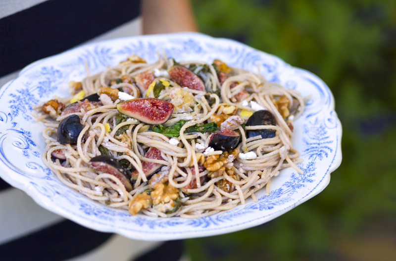 fig_walnut_spaghetti